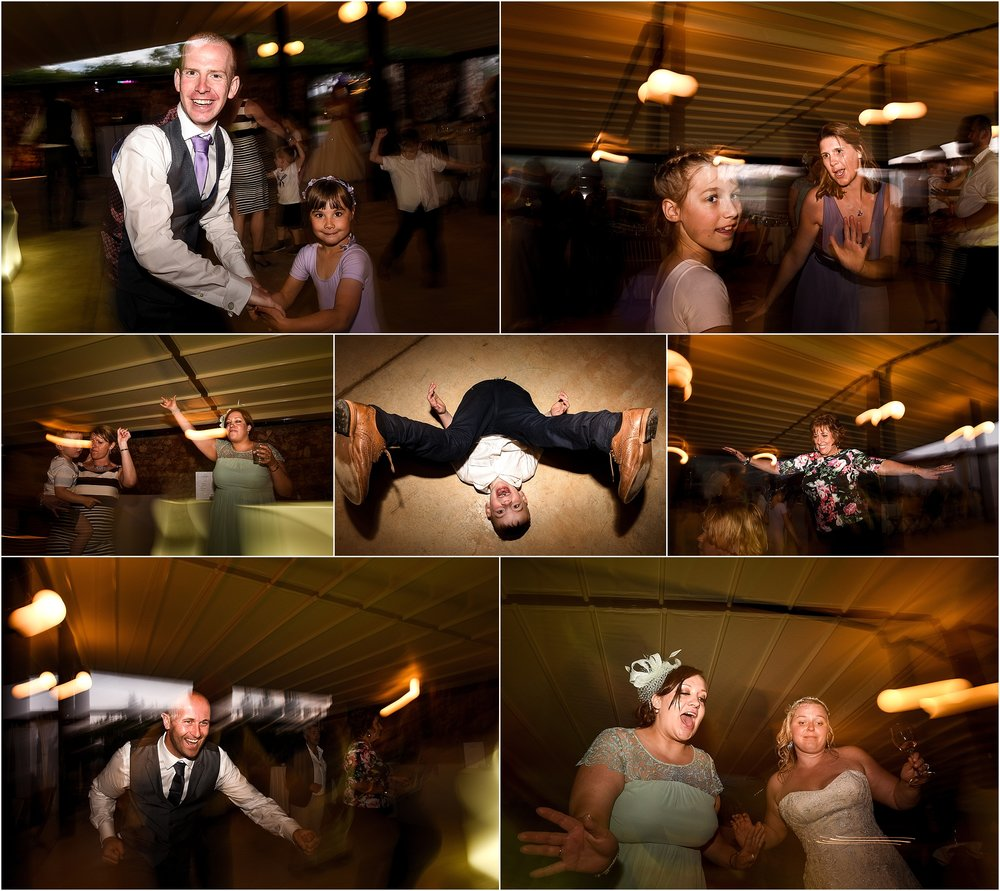 menorca-wedding - 162.jpg