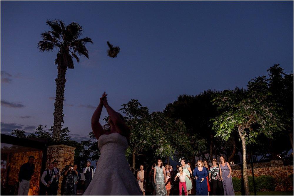 menorca-wedding - 164.jpg