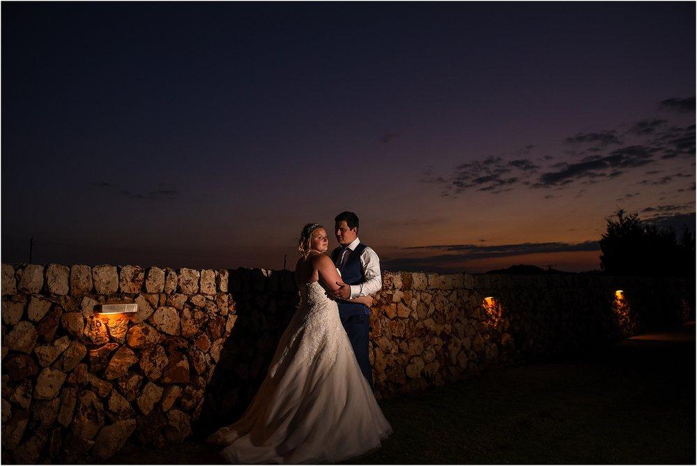 menorca-wedding - 165.jpg