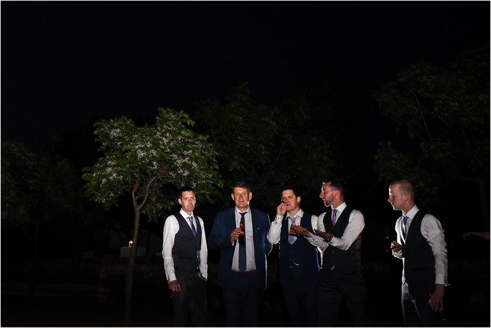 menorca-wedding - 167.jpg