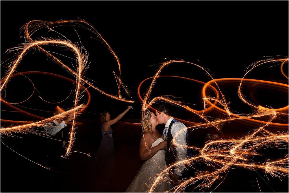 menorca-wedding - 170.jpg