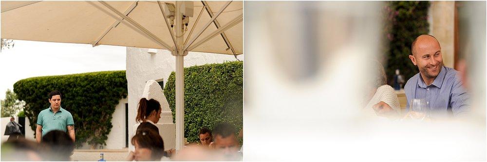 menorca-wedding - 180.jpg