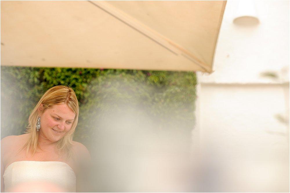 menorca-wedding - 179.jpg