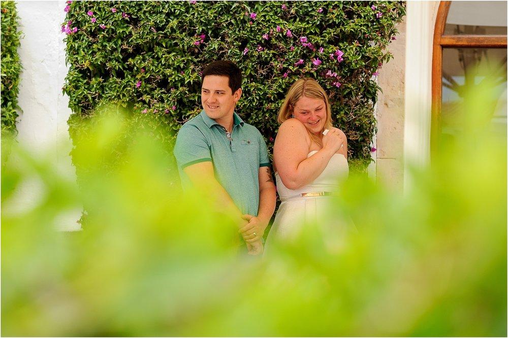 menorca-wedding - 187.jpg