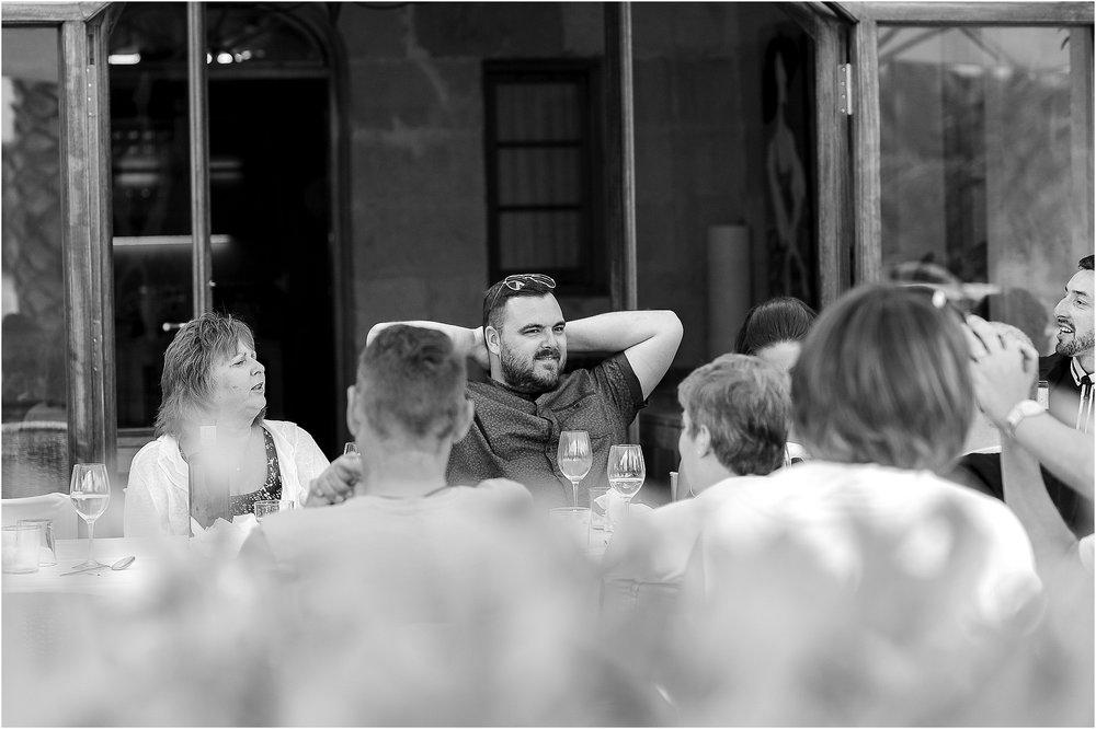 menorca-wedding - 188.jpg