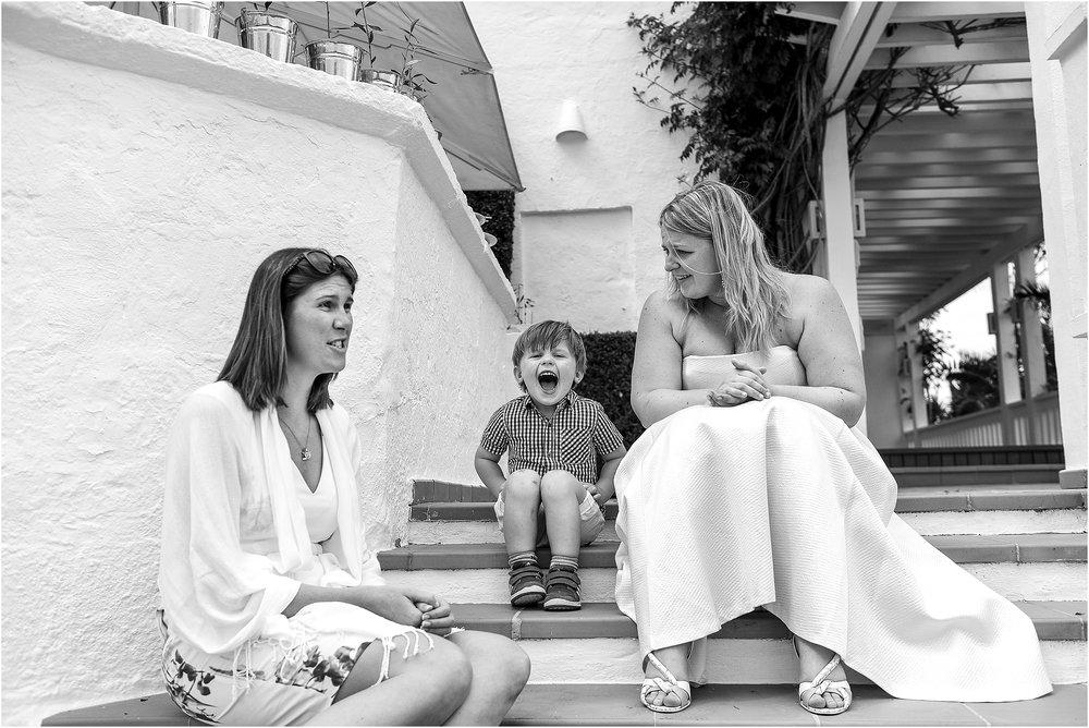 menorca-wedding - 189.jpg