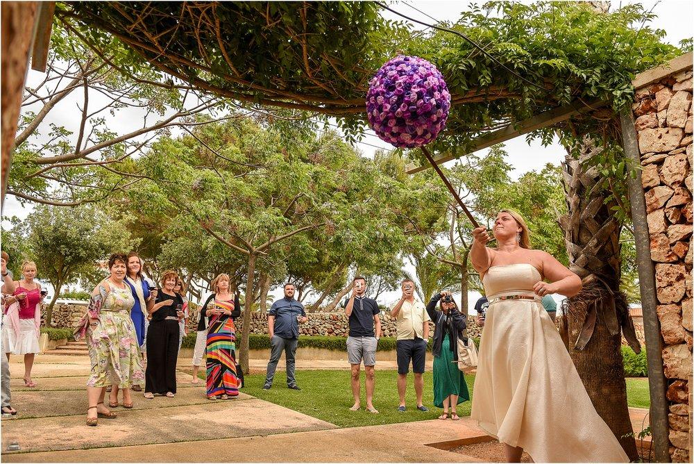 menorca-wedding - 191.jpg