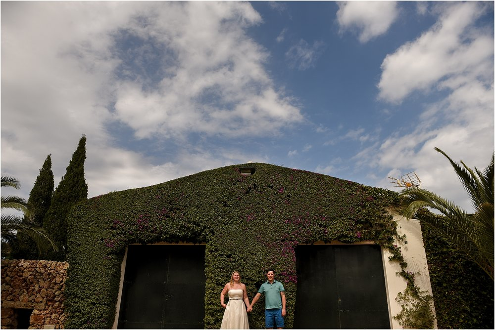 menorca-wedding - 196.jpg