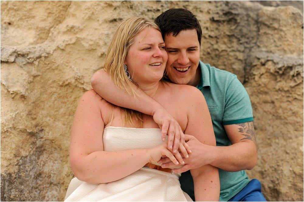 menorca-wedding - 200.jpg