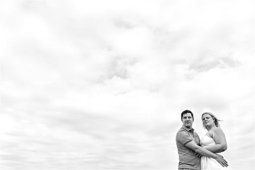 menorca-wedding - 203.jpg