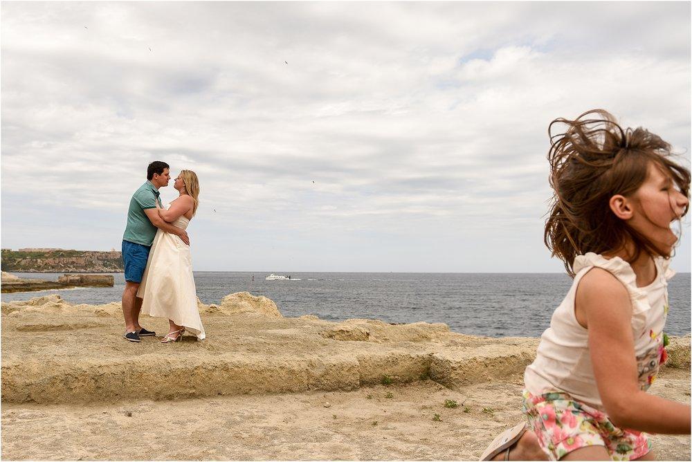 menorca-wedding - 202.jpg