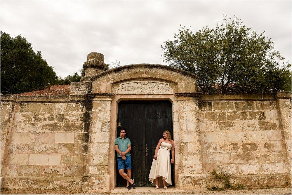 menorca-wedding - 207.jpg
