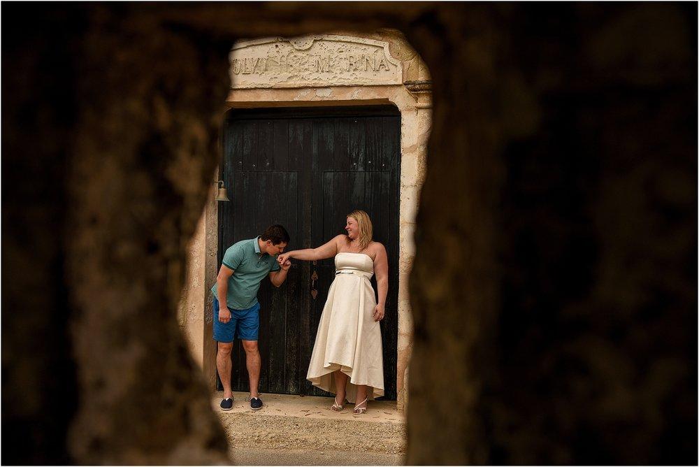 menorca-wedding - 208.jpg