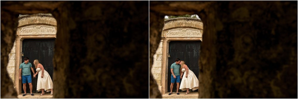 menorca-wedding - 209.jpg