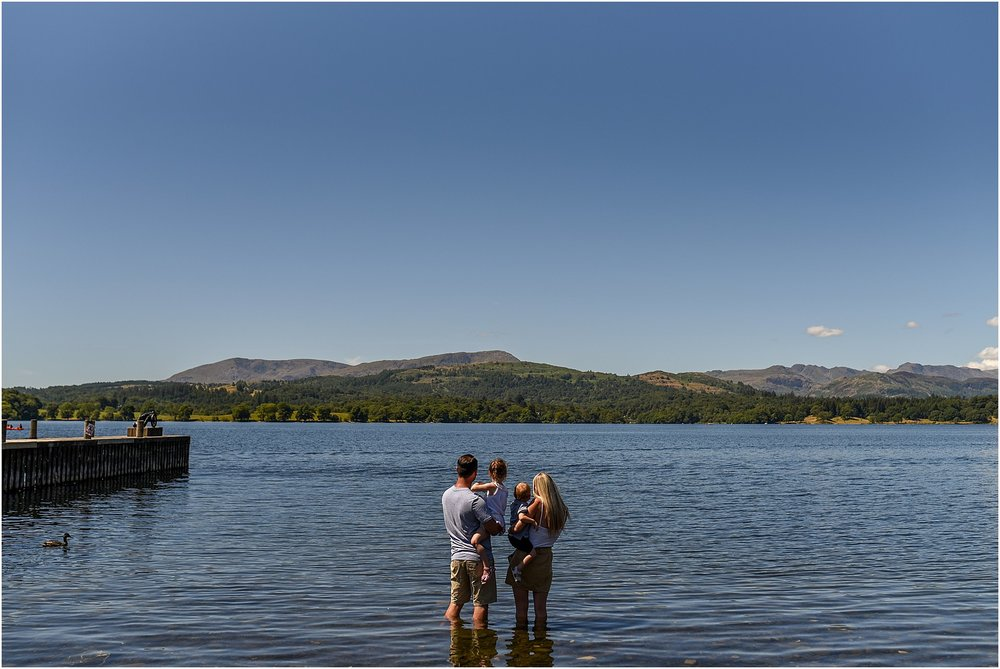 lake-district-family-photography-12.jpg