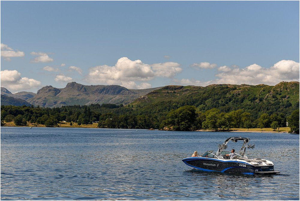 lake-district-family-photography-31.jpg