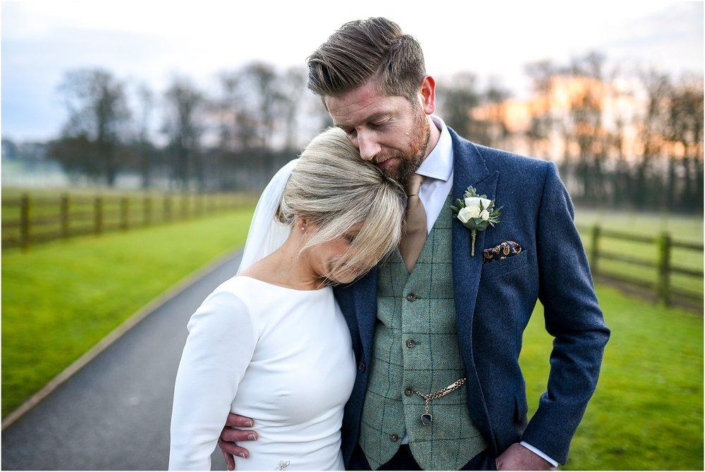 singleton-lodge-winter-wedding-42.jpg