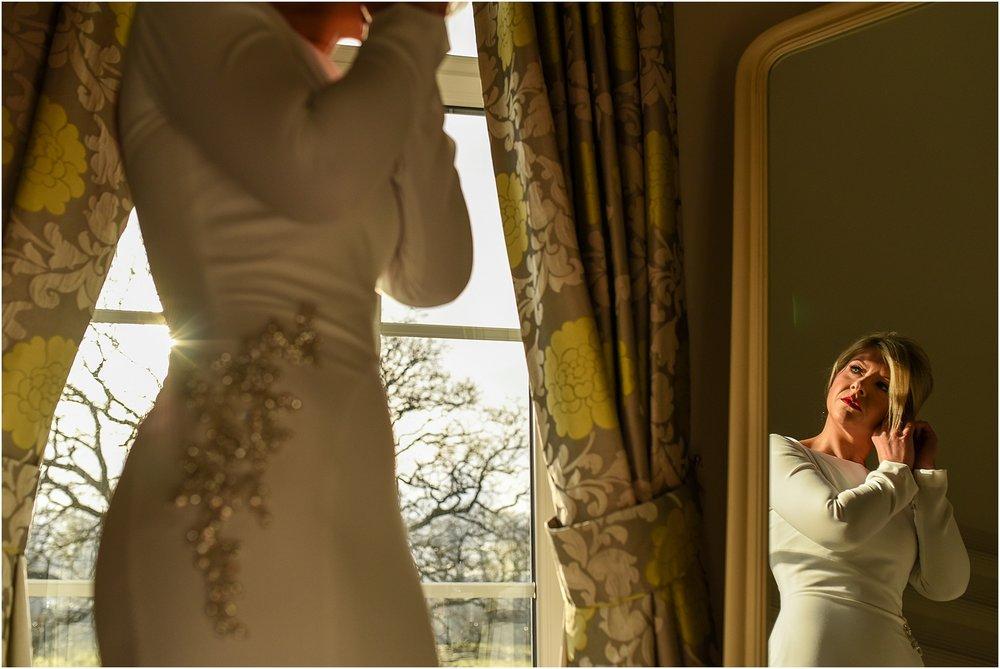 singleton-lodge-winter-wedding-13.jpg
