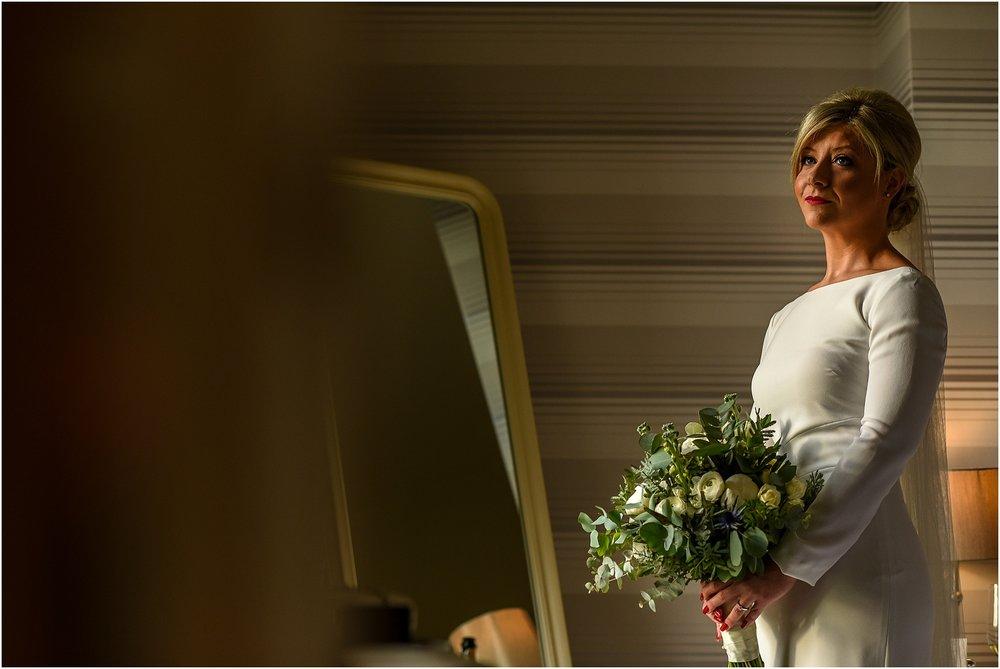 singleton-lodge-winter-wedding-15.jpg