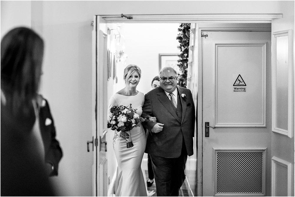 singleton-lodge-winter-wedding-16.jpg
