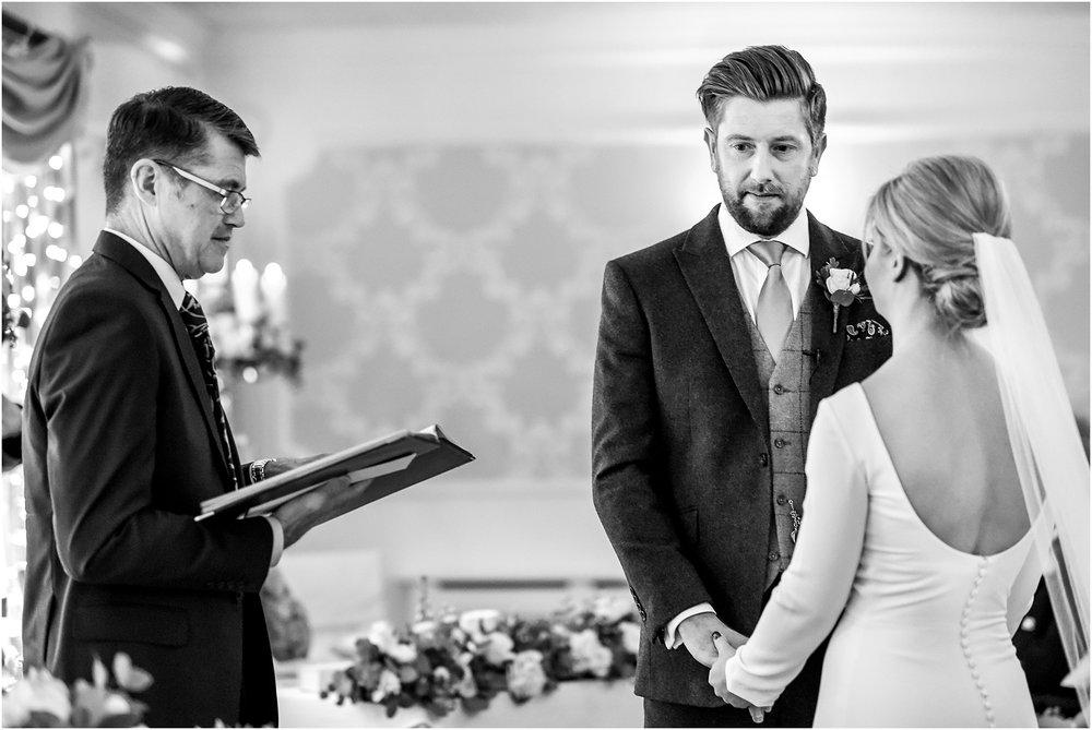 singleton-lodge-winter-wedding-17.jpg