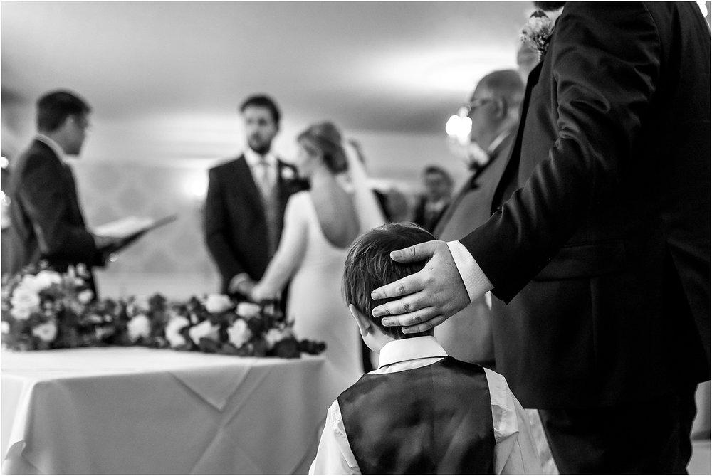 singleton-lodge-winter-wedding-18.jpg