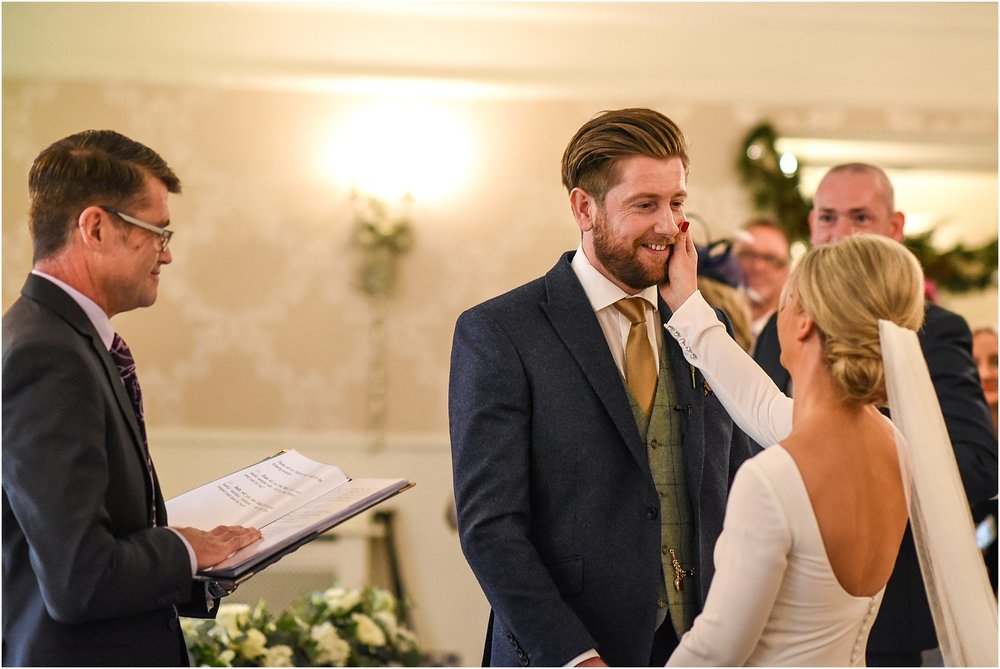singleton-lodge-winter-wedding-19.jpg