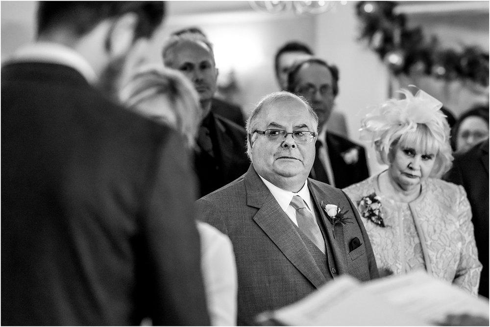 singleton-lodge-winter-wedding-21.jpg