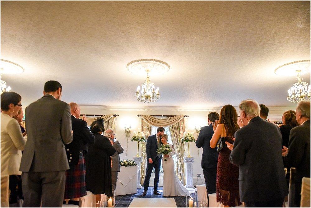 singleton-lodge-winter-wedding-24.jpg