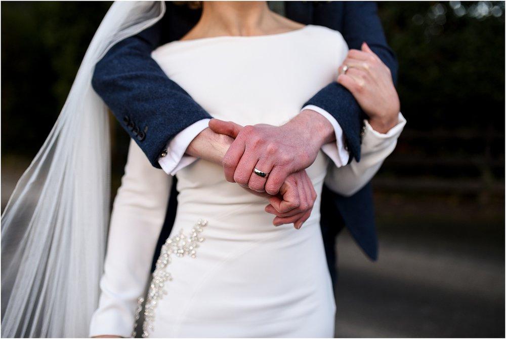 singleton-lodge-winter-wedding-32.jpg