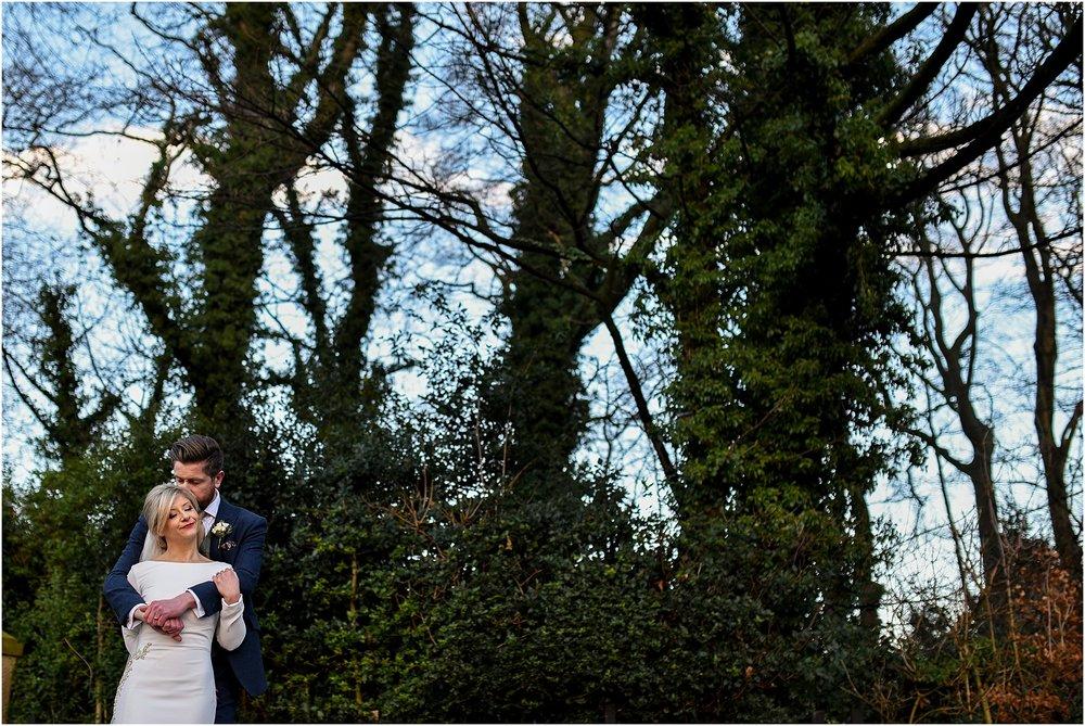 singleton-lodge-winter-wedding-31.jpg