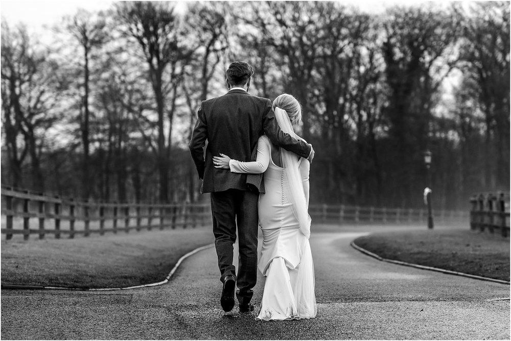 singleton-lodge-winter-wedding-34.jpg