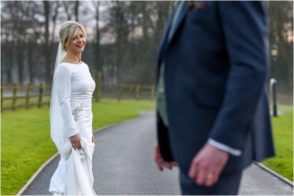 singleton-lodge-winter-wedding-36.jpg