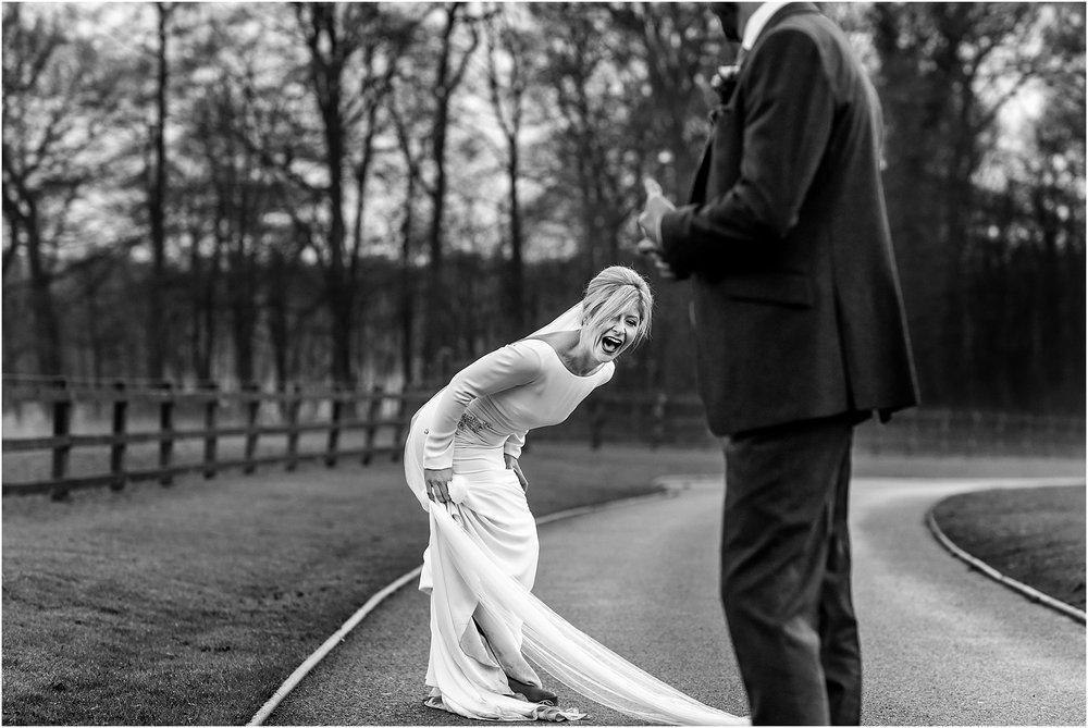 singleton-lodge-winter-wedding-38.jpg