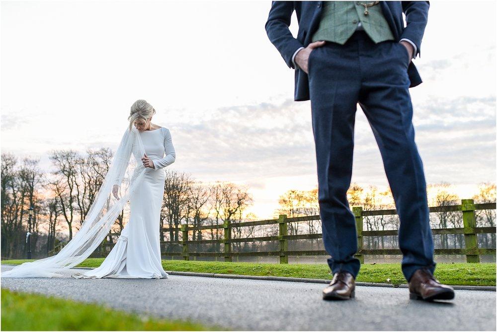 singleton-lodge-winter-wedding-39.jpg
