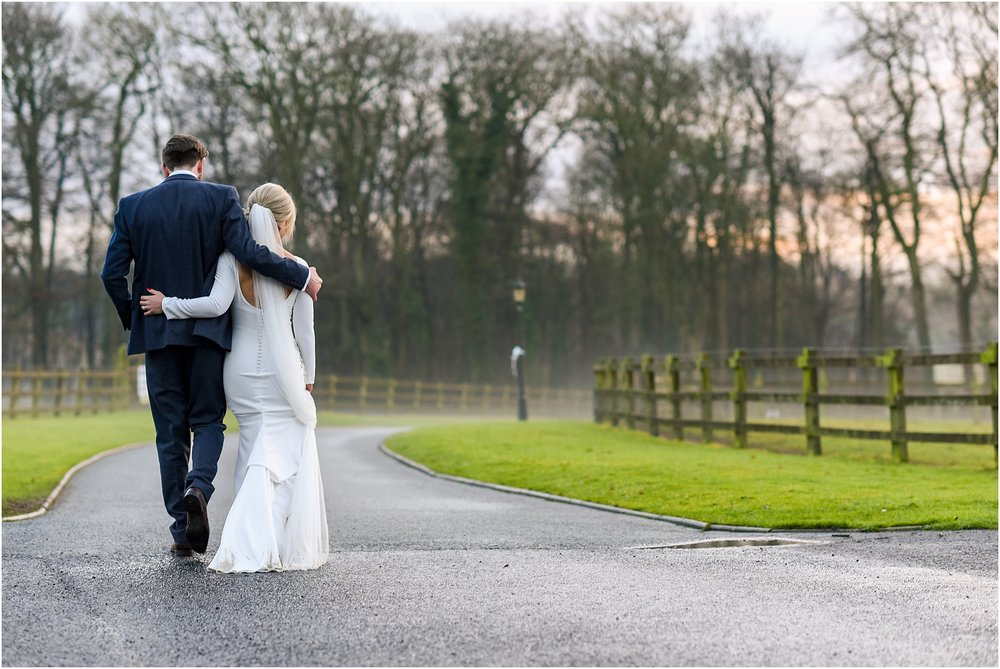 singleton-lodge-winter-wedding-40.jpg