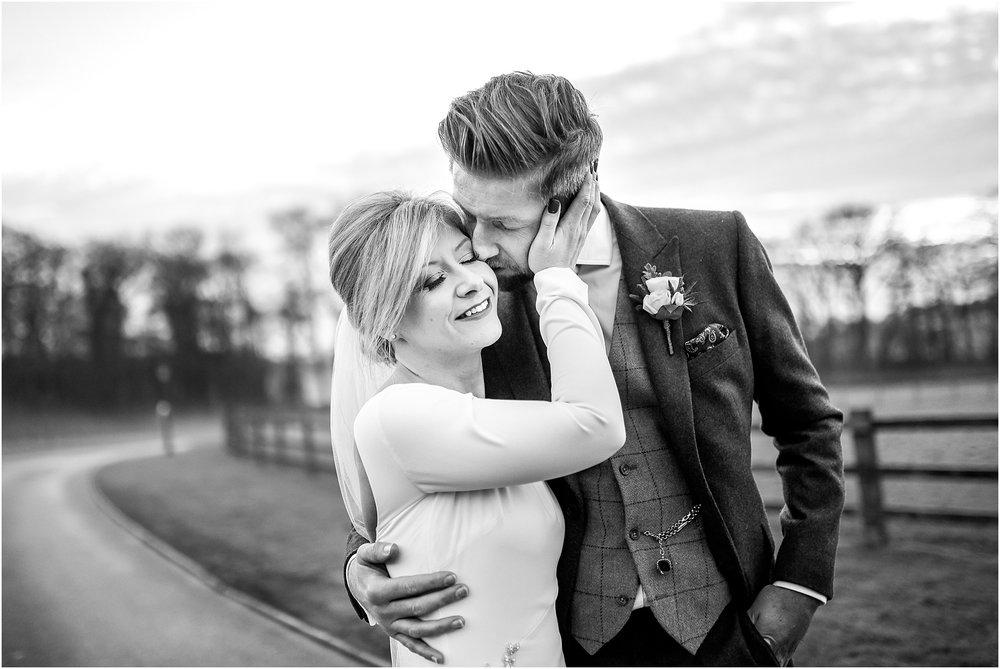 singleton-lodge-winter-wedding-43.jpg