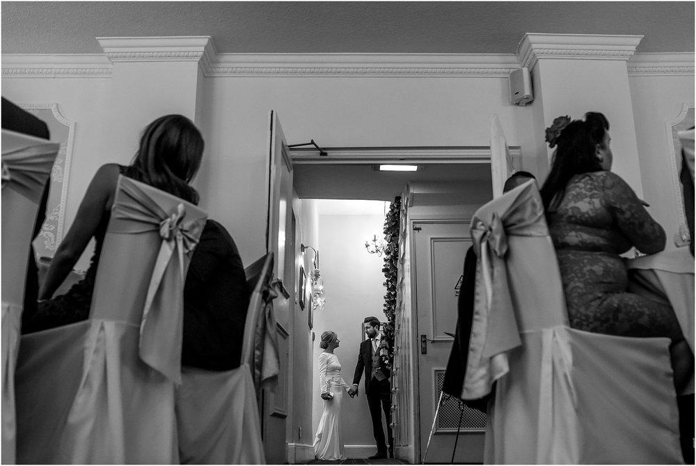 singleton-lodge-winter-wedding-45.jpg