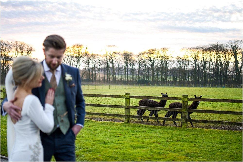 singleton-lodge-winter-wedding-44.jpg