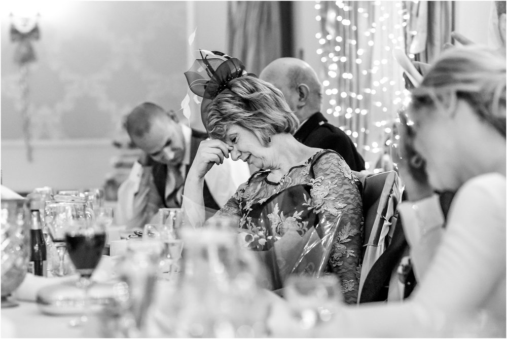 singleton-lodge-winter-wedding-52.jpg