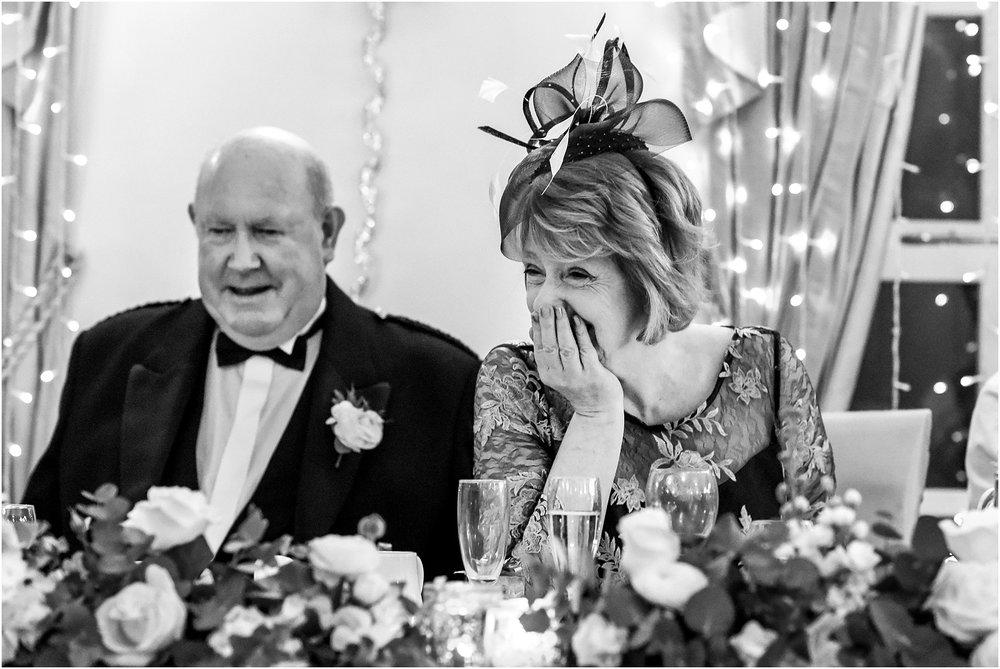 singleton-lodge-winter-wedding-54.jpg