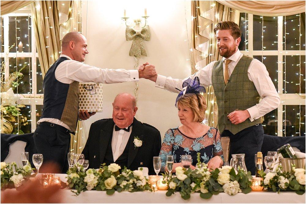 singleton-lodge-winter-wedding-56.jpg