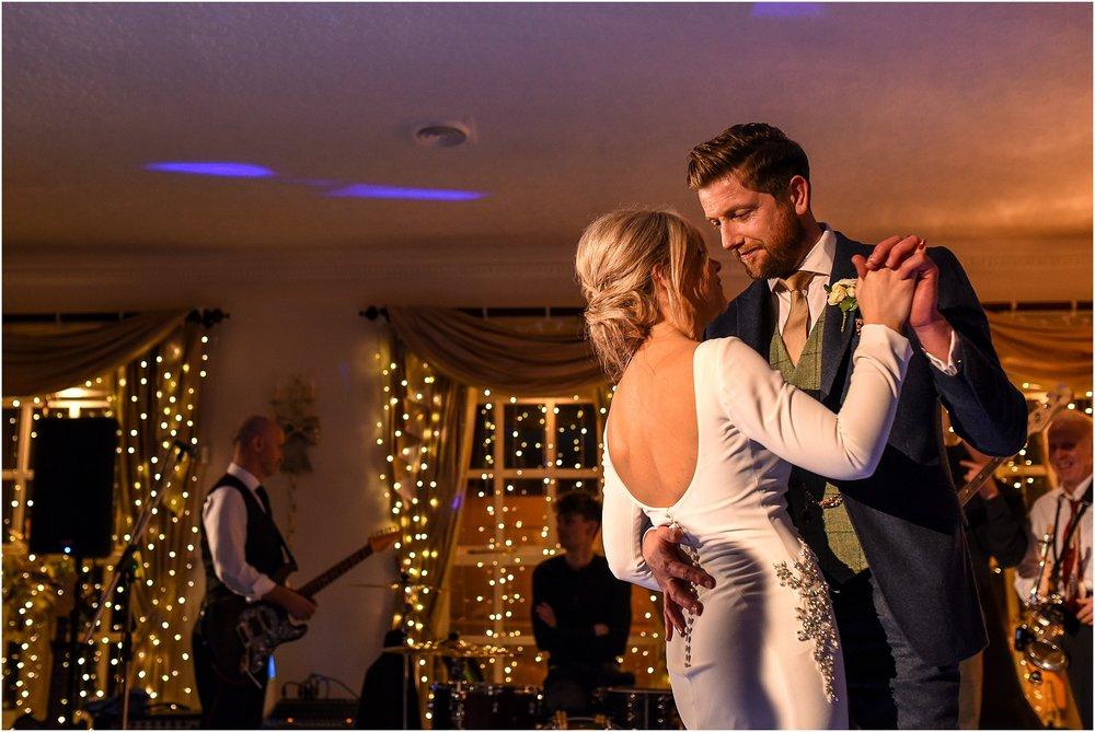 singleton-lodge-winter-wedding-59.jpg