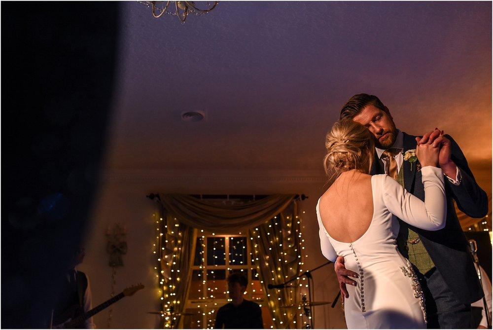 singleton-lodge-winter-wedding-61.jpg