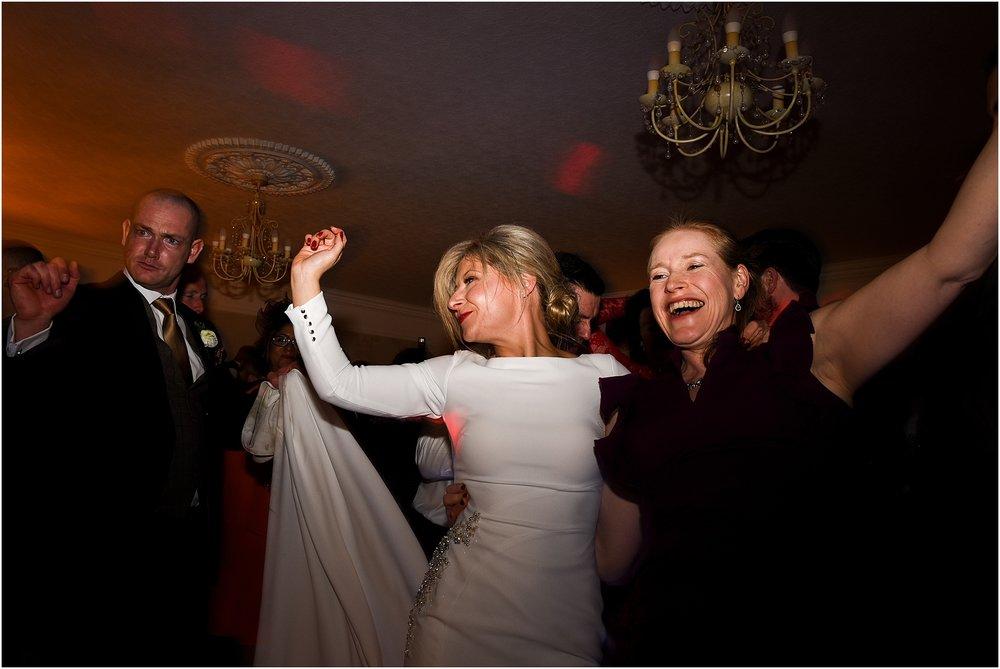 singleton-lodge-winter-wedding-64.jpg