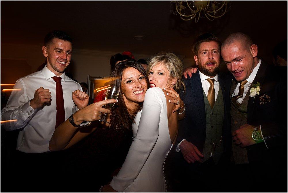 singleton-lodge-winter-wedding-65.jpg