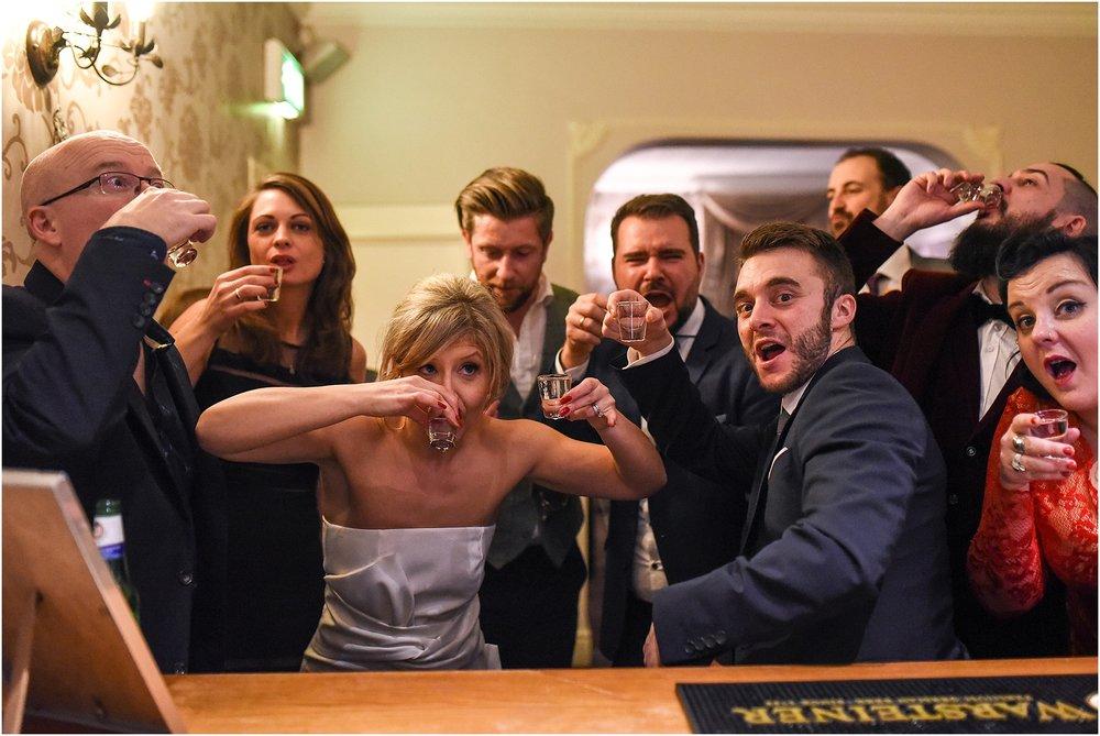 singleton-lodge-winter-wedding-74.jpg
