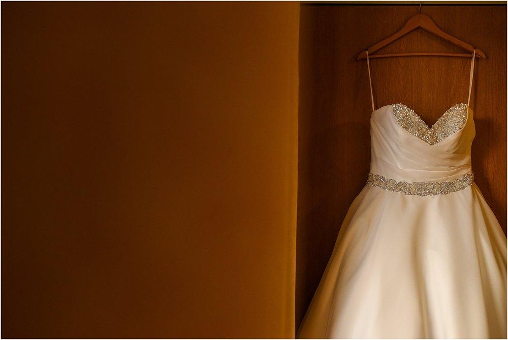 ribby-hall-village-winter-wedding-18.jpg