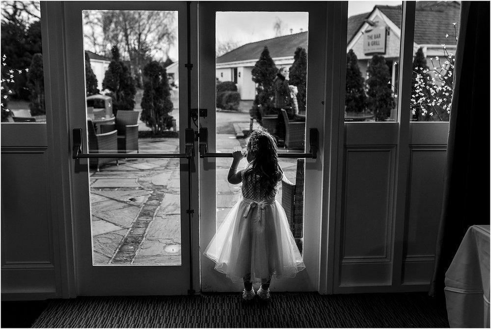 ribby-hall-village-winter-wedding-23.jpg