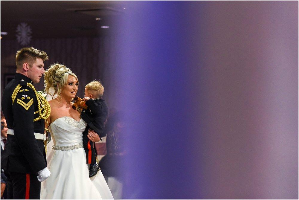 ribby-hall-village-winter-wedding-26.jpg